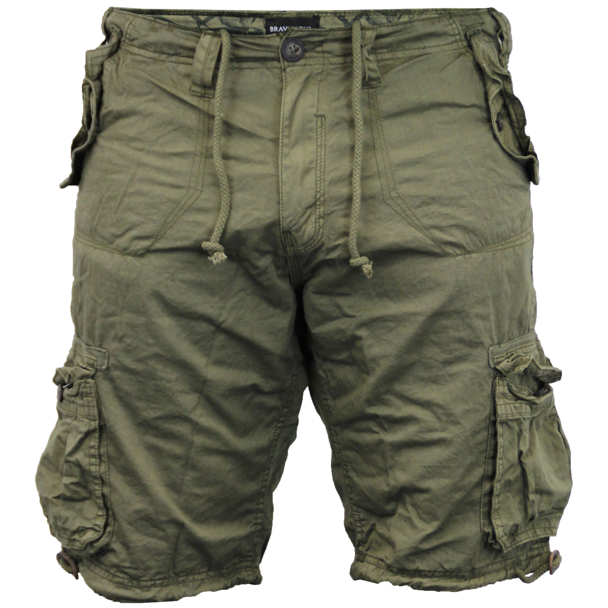 Mens Camo Cargo Shorts Baggy Fit Loose Cotton Shorts Big and Tall. from $ 19 90 Prime. 4 out of 5 stars 4. CRYSULLY. Men's Summer Cotton Casual Military Multi Pocket Camo Cargo Shorts Camouflage Dungarees(No Belt) from $ 24 99 Prime. out of 5 stars Osmyzcp. Mens Cotton Relaxed Fit Camouflage Camo Cargo Shorts.