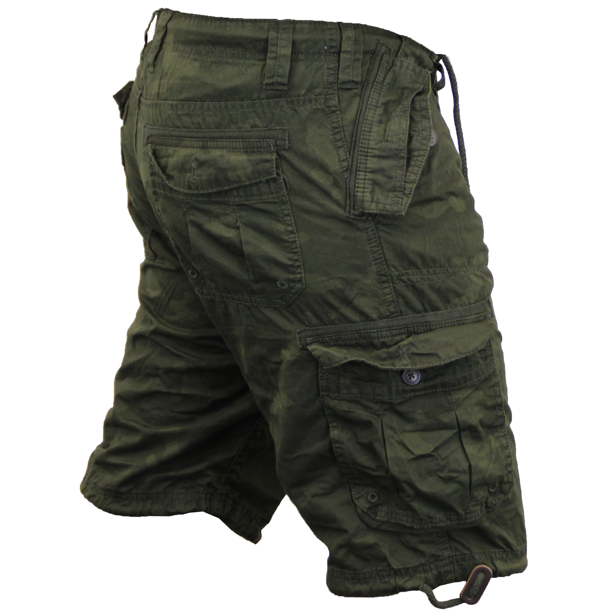 Shop the Latest Collection of Cargo Shorts for Men Online at paydayloansboise.gq FREE SHIPPING AVAILABLE! Macy's Presents: American Rag Men's Camo Cargo 10