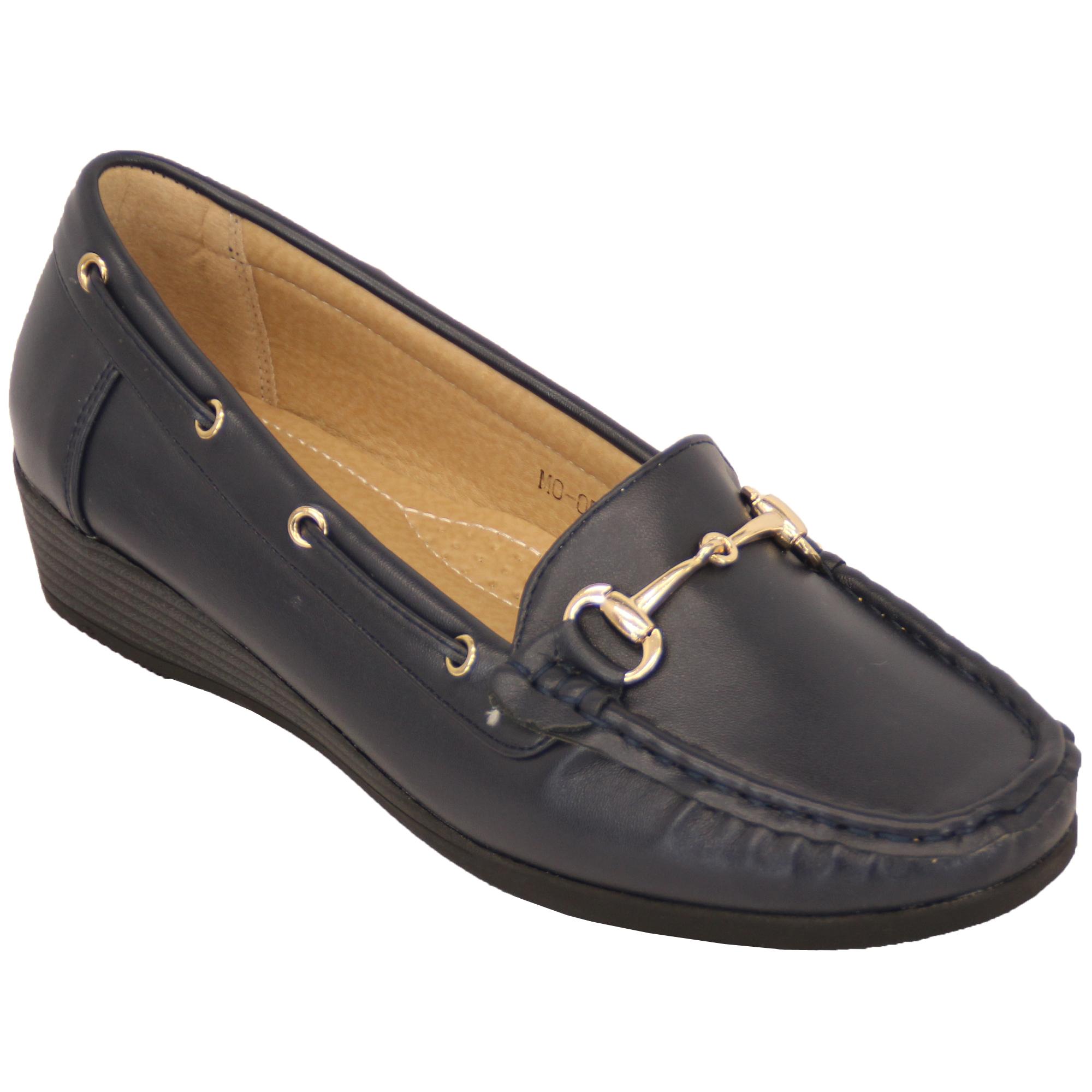 Designer Shoes Ebay Uk