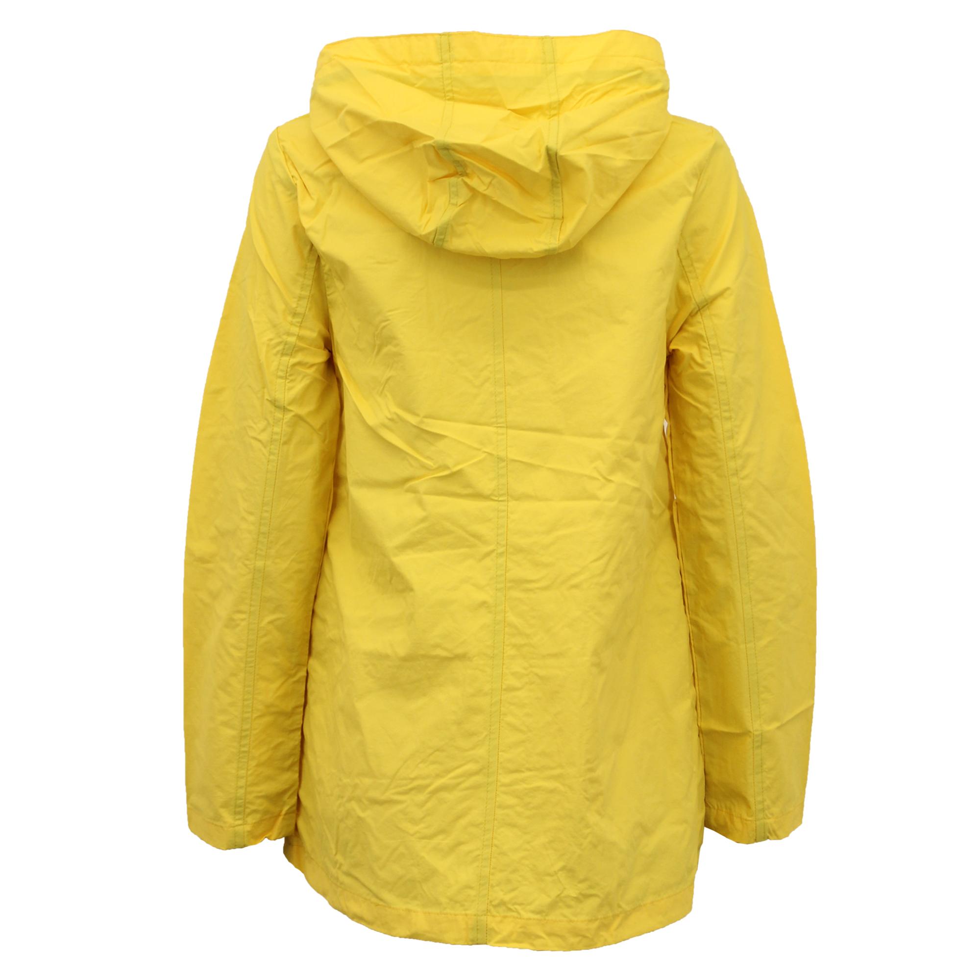 Summer jackets women