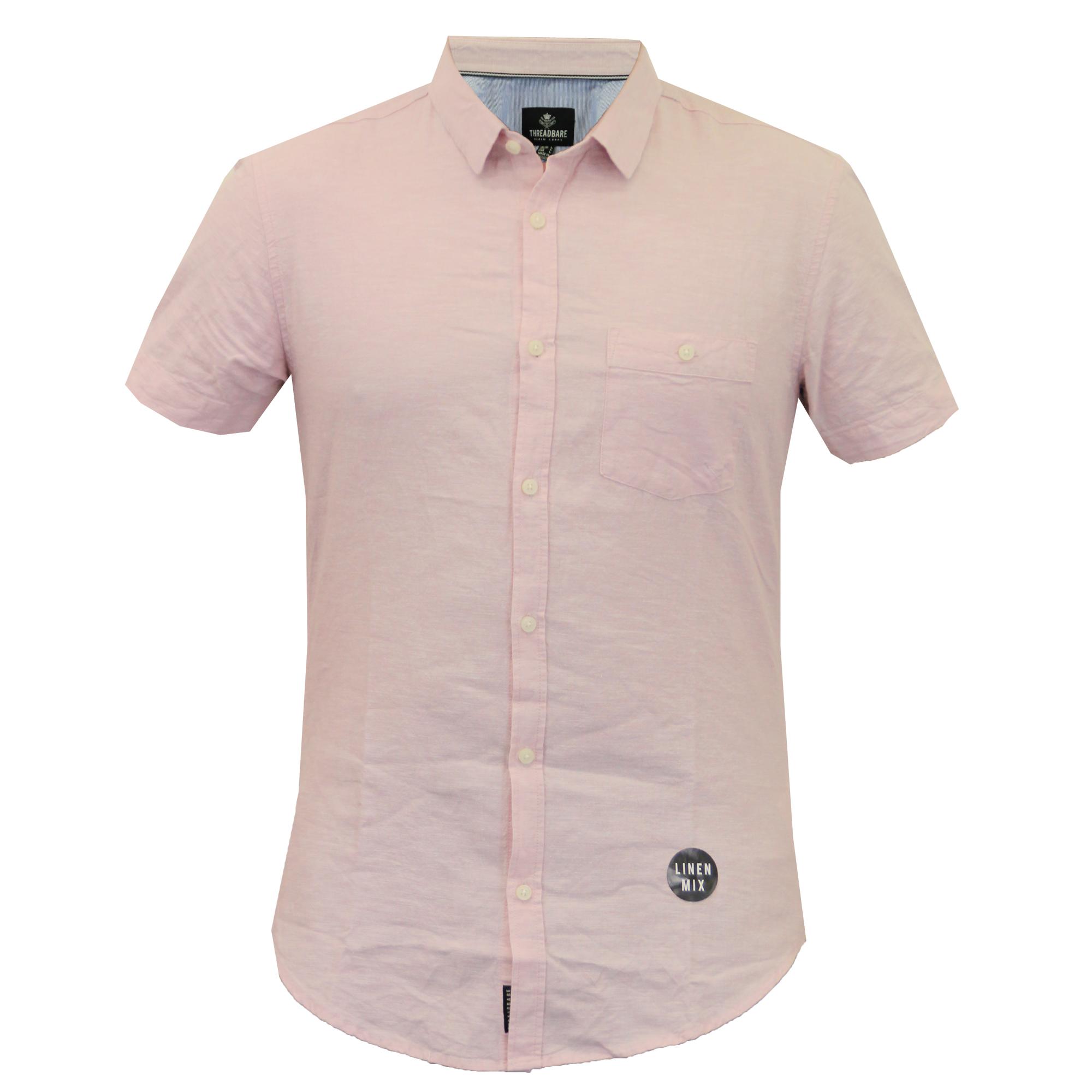 Free shipping and returns on Men's Linen Shirts at hamlergoodchain.ga