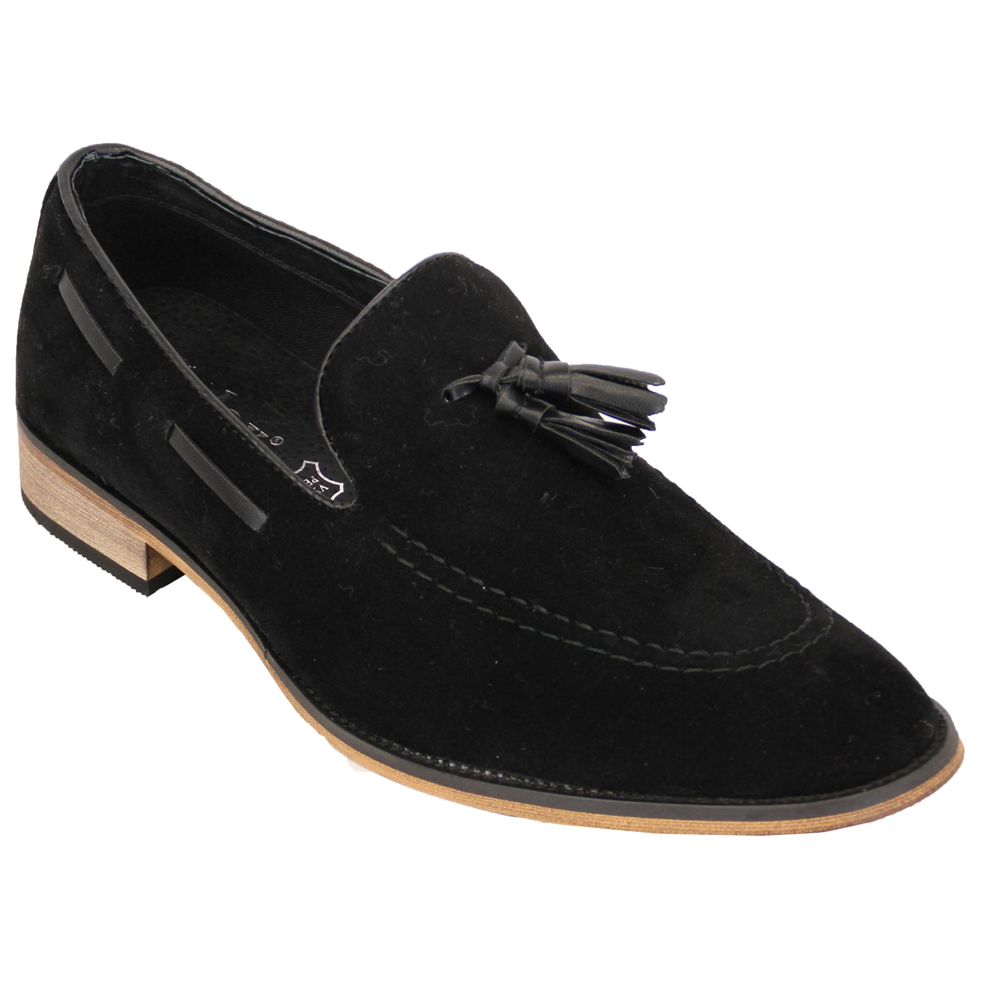 Premium Italian Mens Shoes
