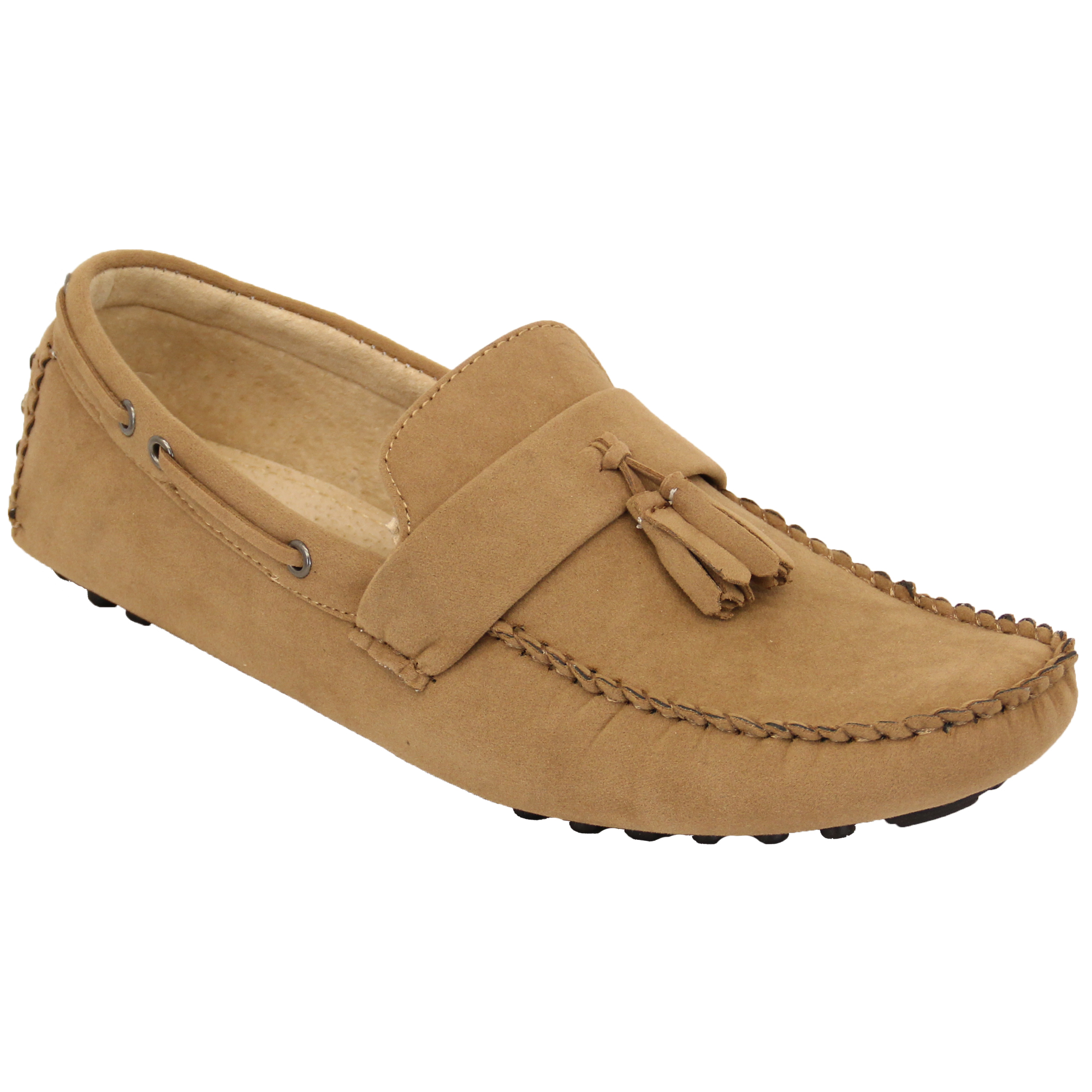 Shop eBay for great deals on Suede Boat Shoes for Men. You'll find new or used products in Suede Boat Shoes for Men on eBay. Free shipping on selected items.