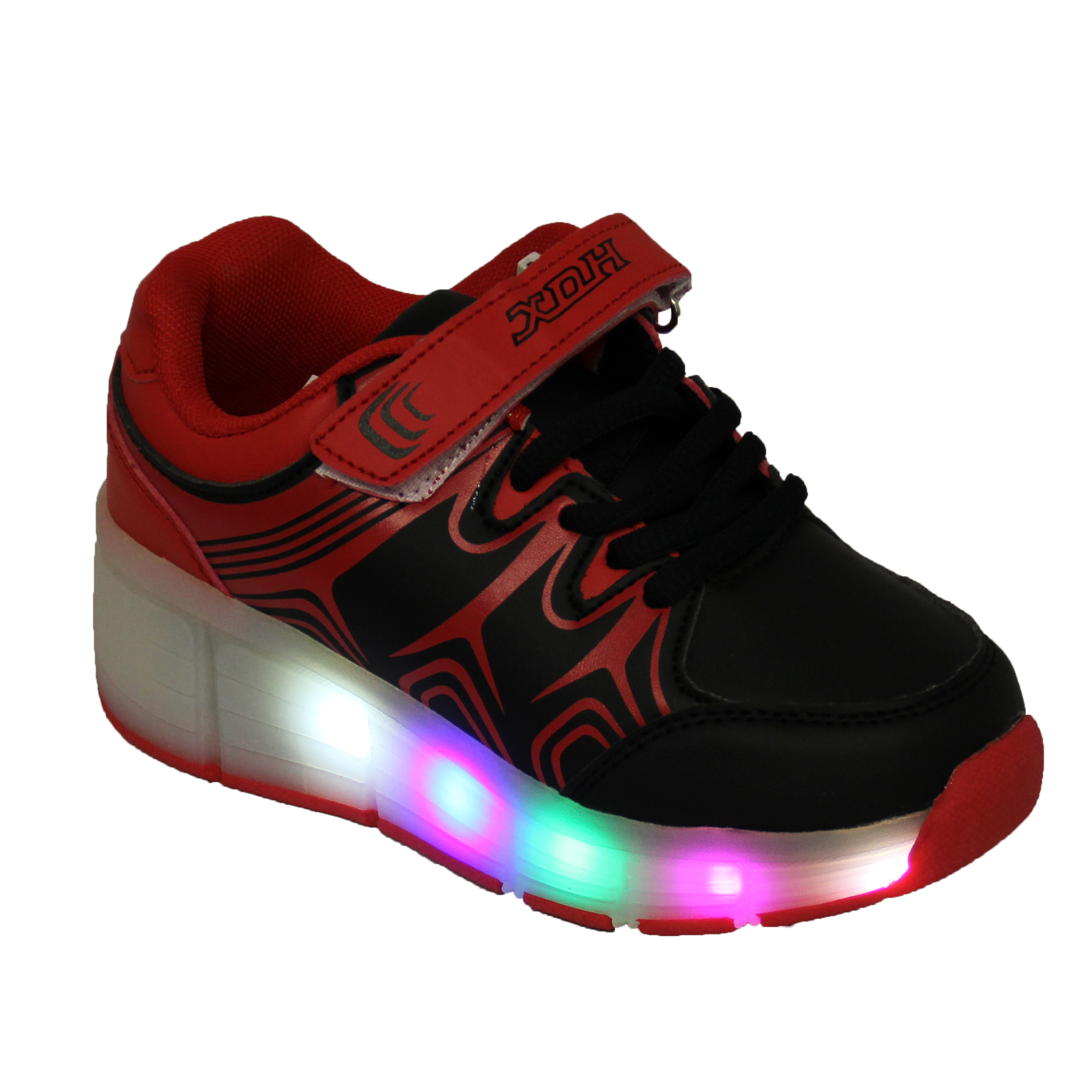 Retractable Roller Shoes Uk