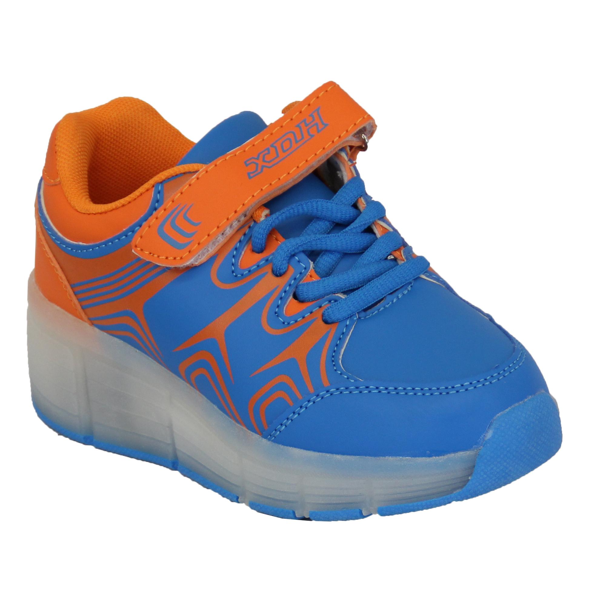 Light Up Skate Shoes Uk