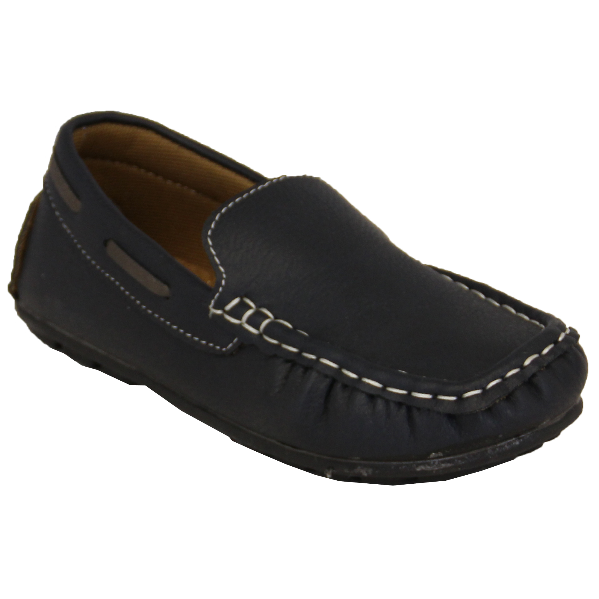 All About Bare Soles Moccs! Welcome to Bare Soles Moccasins, the best place to go for genuine leather moccasins for your infant and toddler. Located in Las Vegas, Nevada, local owner and mom of 2, handcrafts each pair personally.
