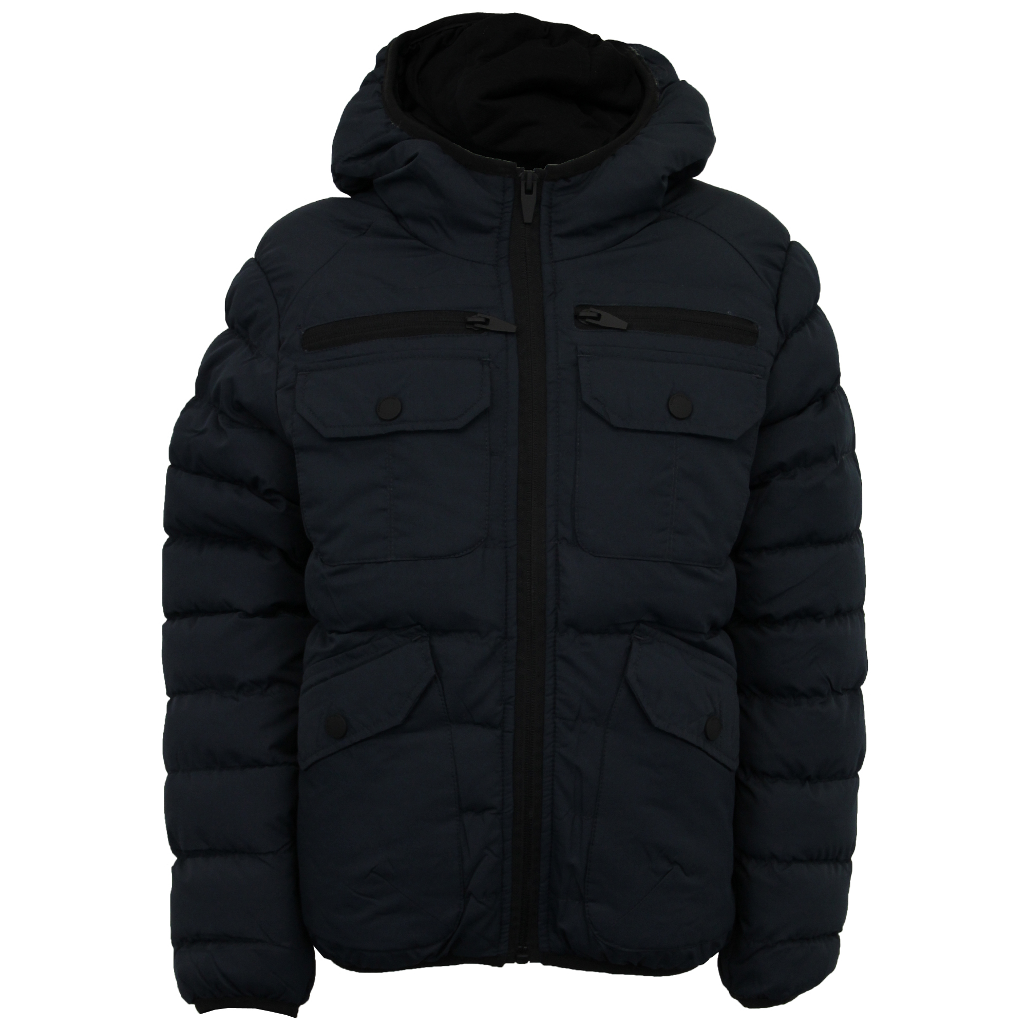Buy the Padded Jacket now for $ As close to a hug as a jacket can get, this fleece-lined padded number will keep things cosy down to temperatures as low as °C. It Boys; Coats & Jackets; Coats; Padded Jacket Padded Jacket B Product Details As close to a hug as a jacket can get, this fleece-lined padded number will keep things.