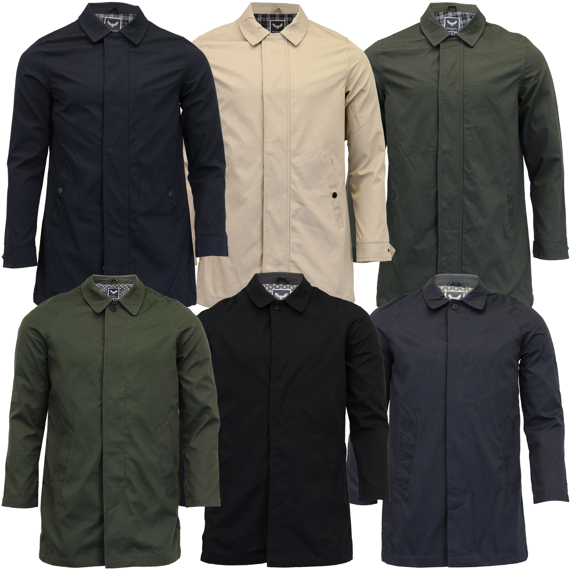 Find mac jacket men at ShopStyle. Shop the latest collection of mac jacket men from the most popular stores - all in one place.