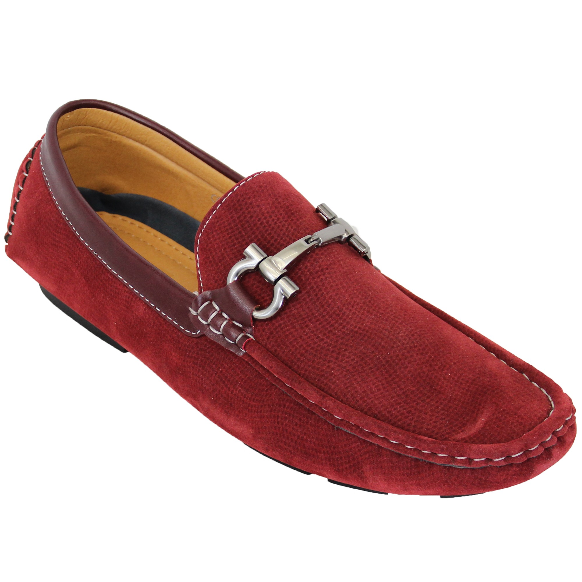 Difference Between Boat Shoes And Slip On