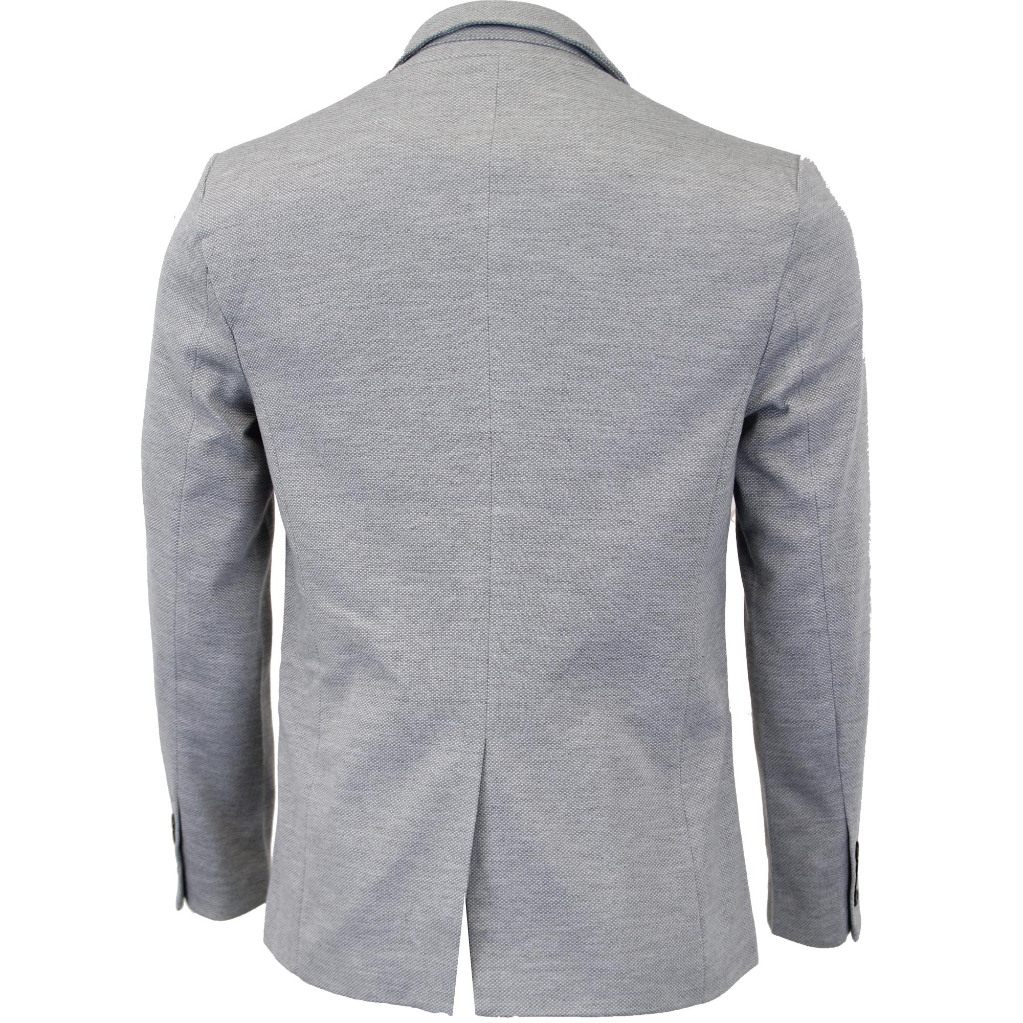 Mens Blazer Process Black Coat Dinner Suit Jacket Pbsimon Formal Wedding Lined