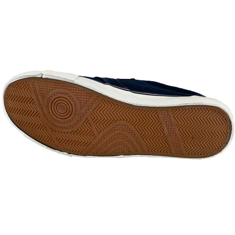 Mens Pumps Lace Up Plimsolls Espadrilles Trainers Shoes Casual Fashion Summer