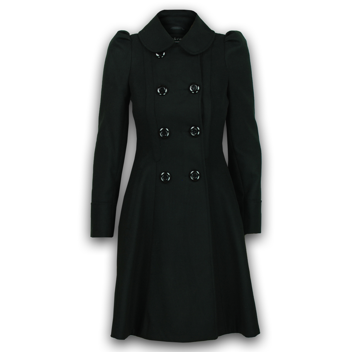Coats: Free Shipping on orders over $45 at Stay warm with our great selection of Women's coats from goodforexbinar.cf Your Online Women's Outerwear Store! Get 5% in rewards with Club O! skip to main content. Registries Gift Cards. Kate Spade Womens Pea Coat Fall Wool. More Options.