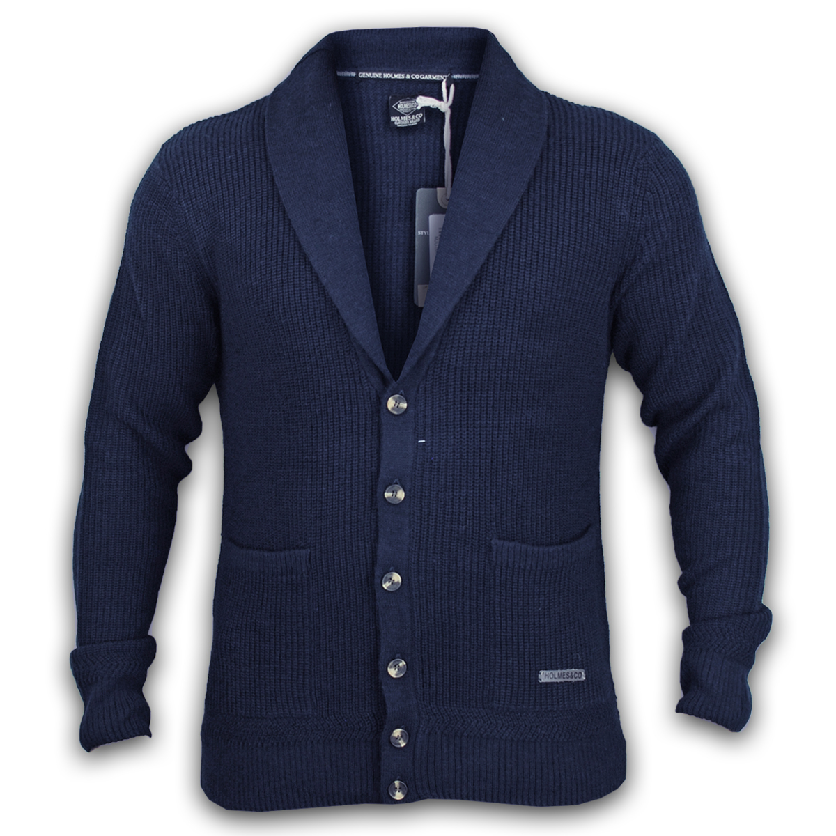 Shop mens cardigans on nazhatie-skachat.gq Free shipping and free returns on eligible items. Options to choose from include cotton, merino wool, cashmere, and linen. Cotton. Cotton is a very versatile fabric choice for cardigans for men in terms of style and warmth. It's also an extremely durable fabric and can handle tougher treatment.