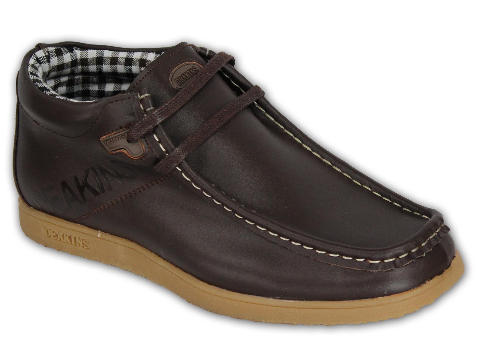 designer school shoes 28 images popular school shoes
