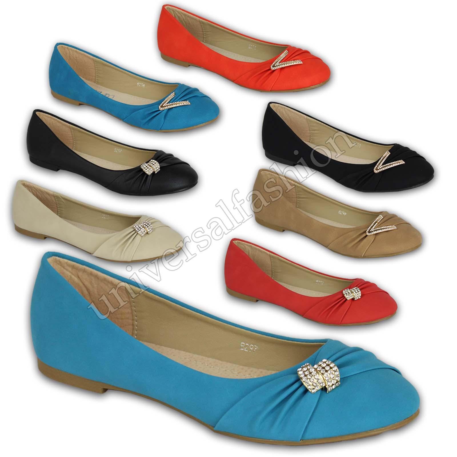 chaussures femme plates. Black Bedroom Furniture Sets. Home Design Ideas