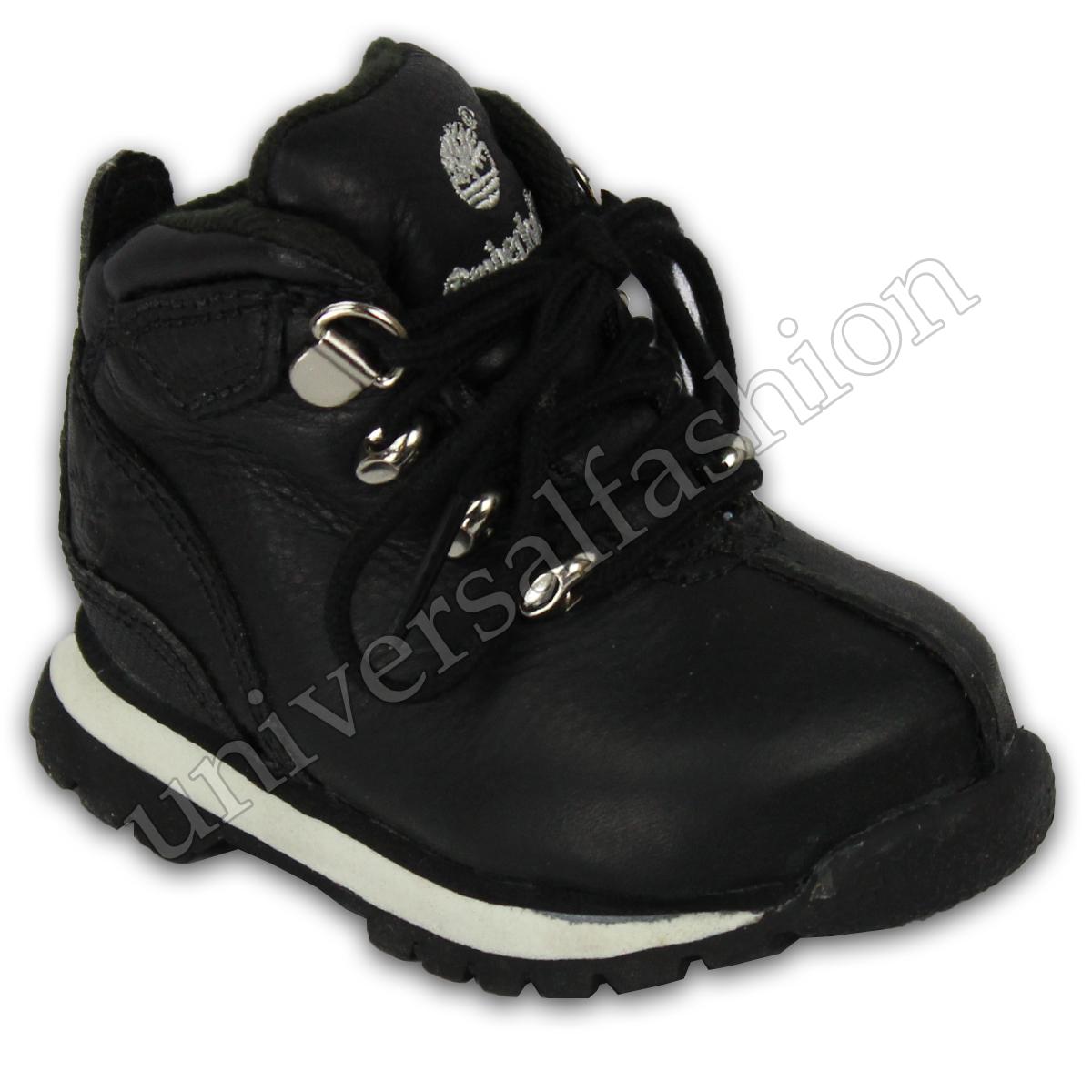 Chaussure bebe garcon pas cher - Chaussure kickers bebe pas cher ...
