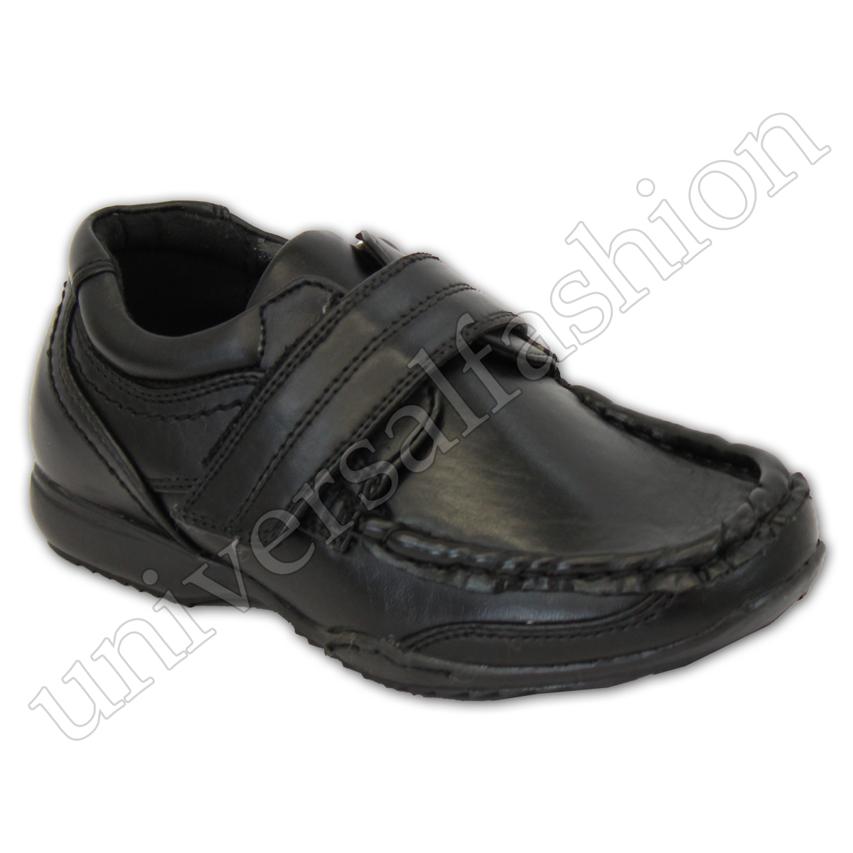 Find new look shoes from a vast selection of