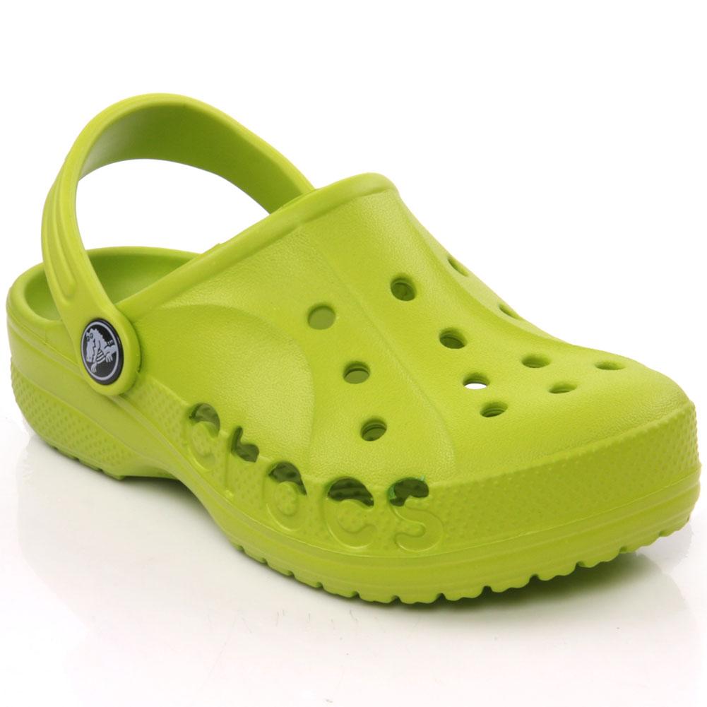 crocs core competencies