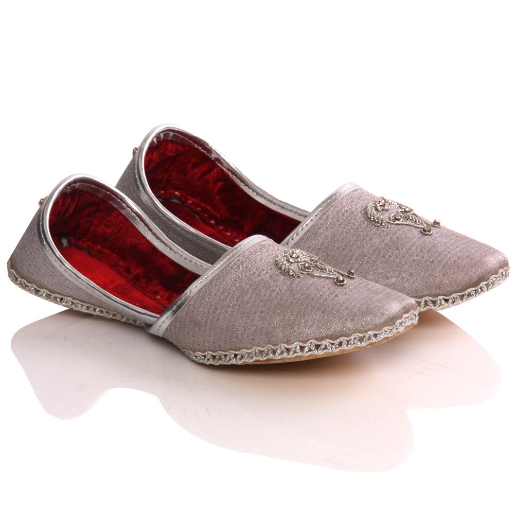 Indian To Uk Shoe Size Kids