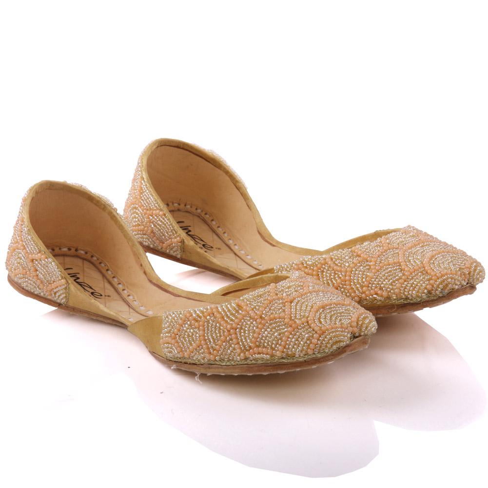 Khussa Shoes Uk