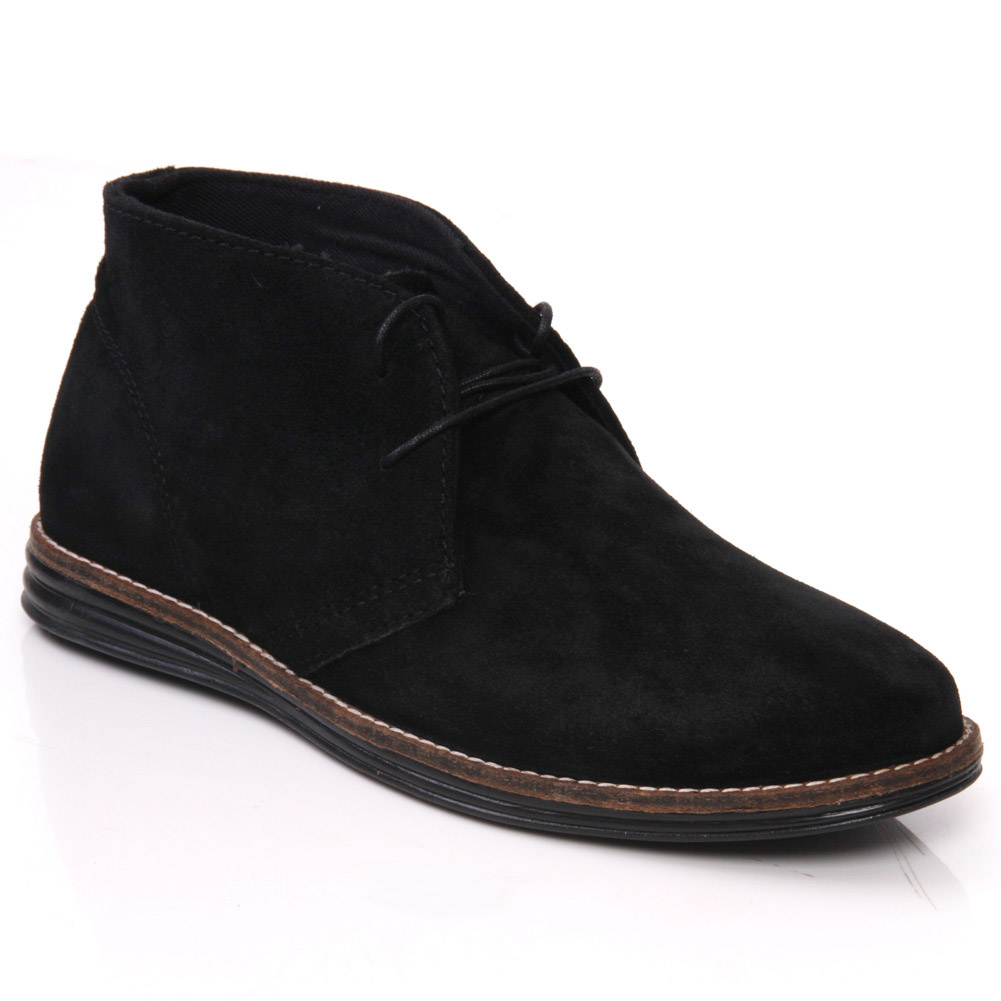 Shop the Chukka boots range from our Shoes department for a wide range of Chukka boots products | Available to buy online from desire-date.tk