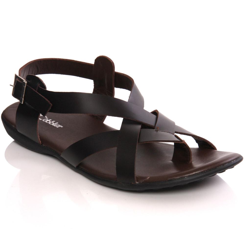 mens sandals uk