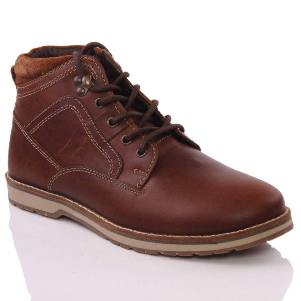 mens smart boots uk 28 images mens h by hudson cruise
