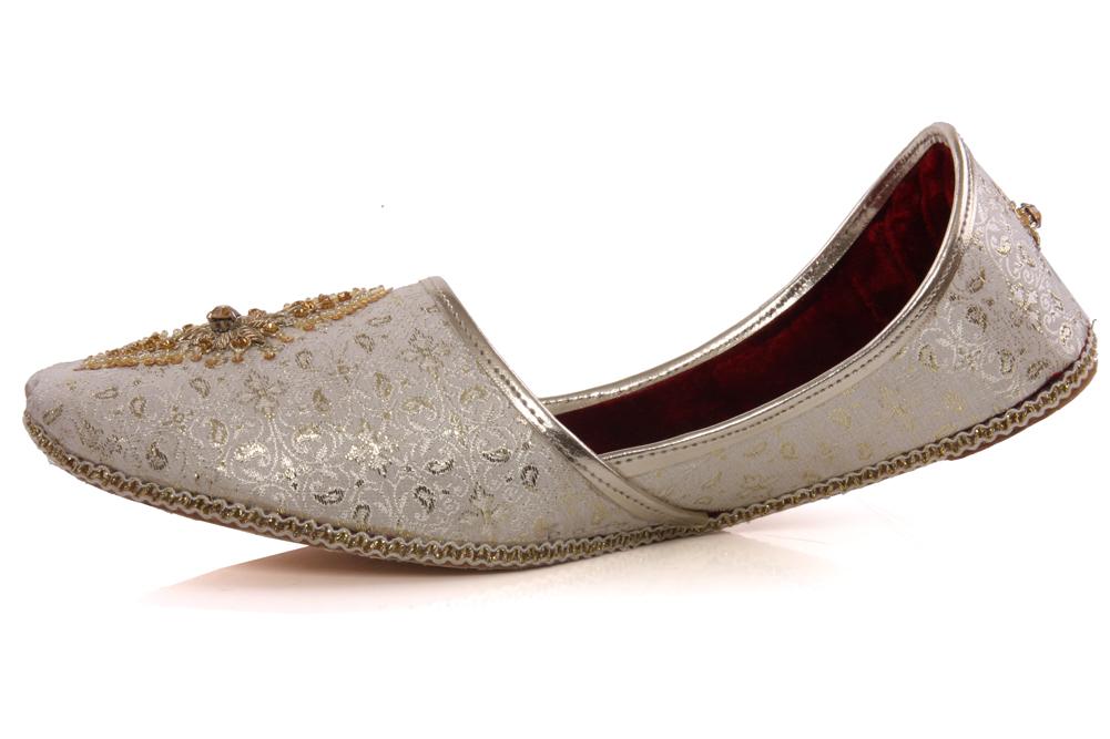 Khussa Shoes Uk Mens