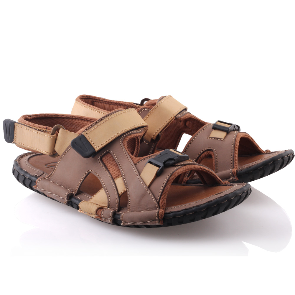 comfortable summer sandals - 28 images
