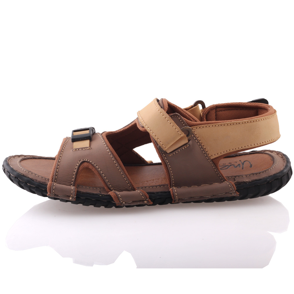 Comfy Mens Sandals 28 Images Top 10 Most Comfortable S