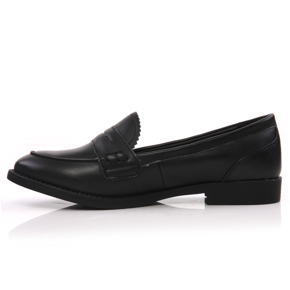 Popular Professional Dress Shoes For Women 450 304x304  Women39s Size