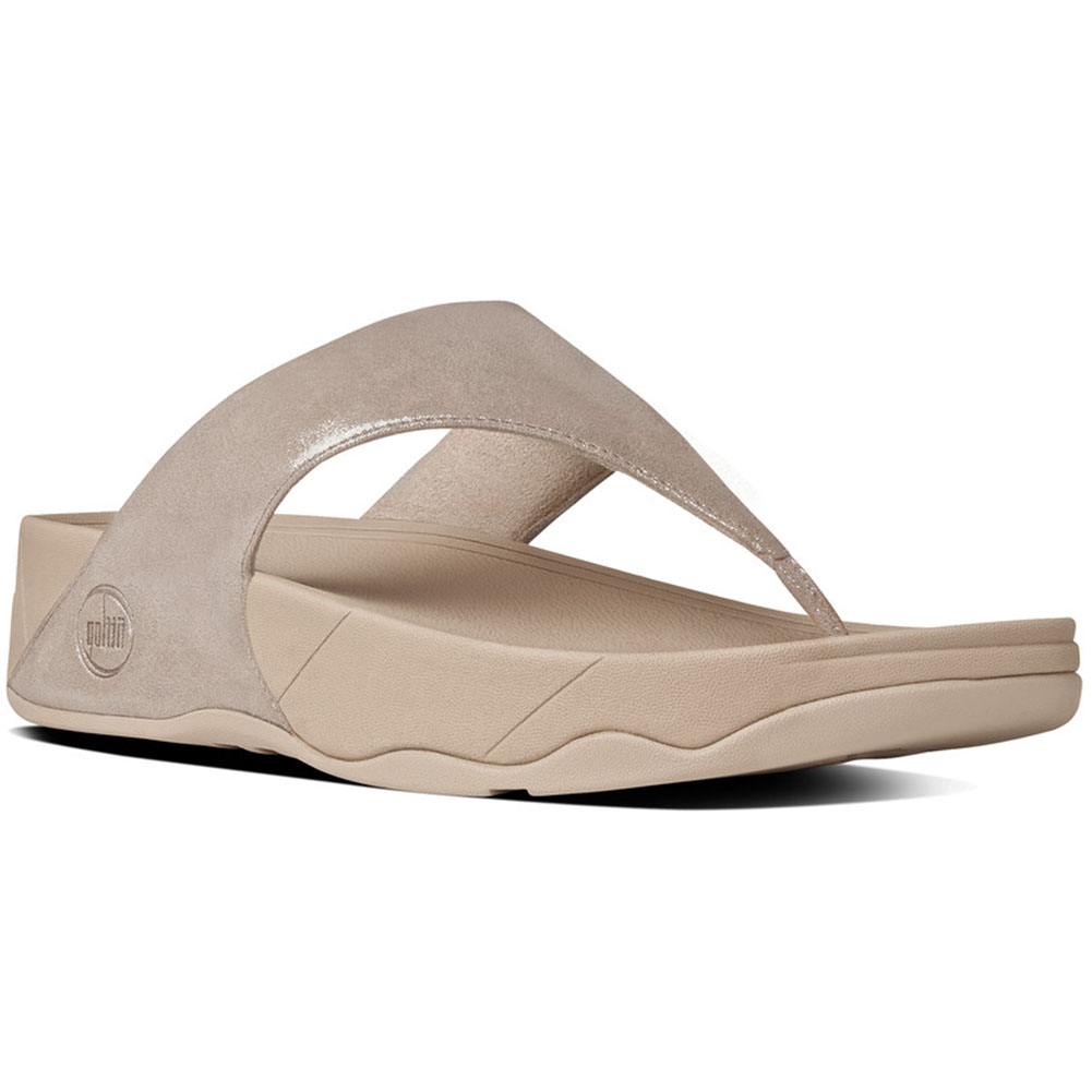 New Fitflop Sale has an elaborated description which rather positively influences the efficiency of search engines index and hence improves positions of the domain. The description and keywords of Newfitflopsale were last changed more than 2 months ago.