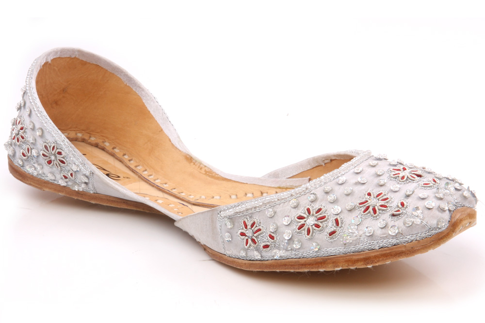 Khussa Shoes Womens