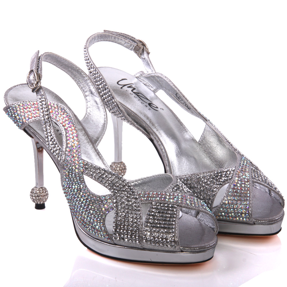 Girls Party Shoes If you're looking for a wide range of special party shoes for girls, you've come to the right place. Danco has a wide variety of girl's party shoes available in a .