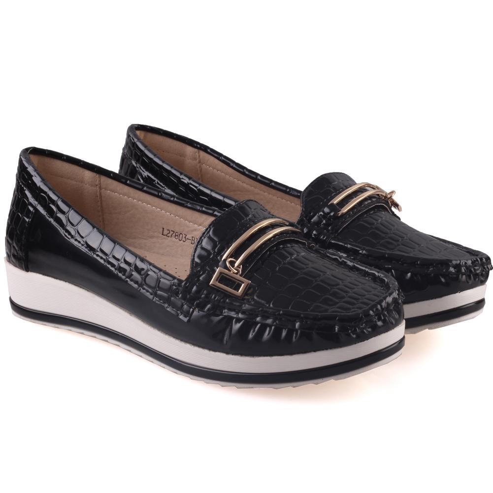 Popular Clothes Shoes Amp Accessories Gt Women39s Shoes Gt Flats