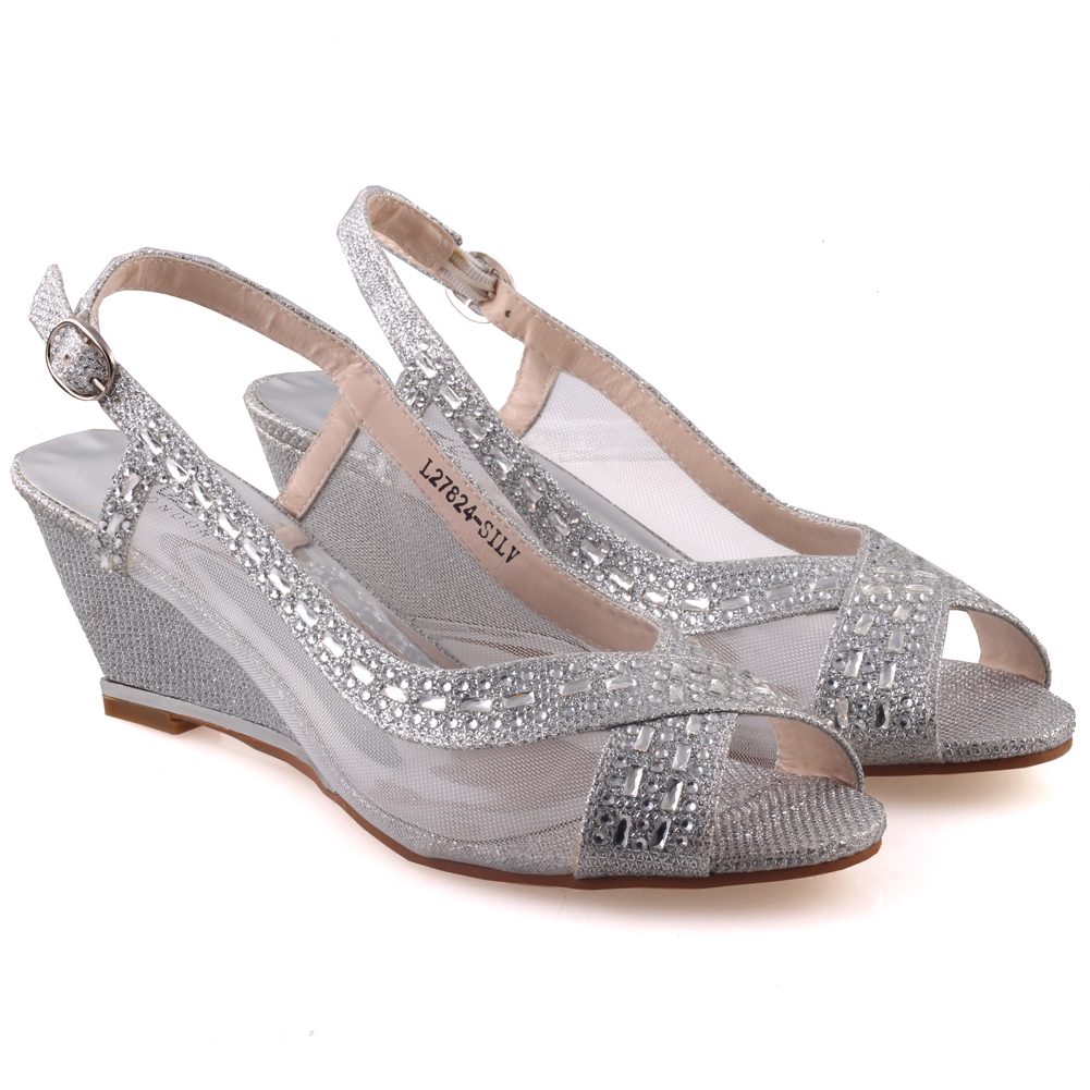 Silver Womens Shoes Sale: Save Up to 75% Off! Shop exeezipcoolgetsiu9tq.cf's huge selection of Silver Shoes for Women - Over 1, styles available. FREE Shipping & Exchanges, and a % price guarantee!