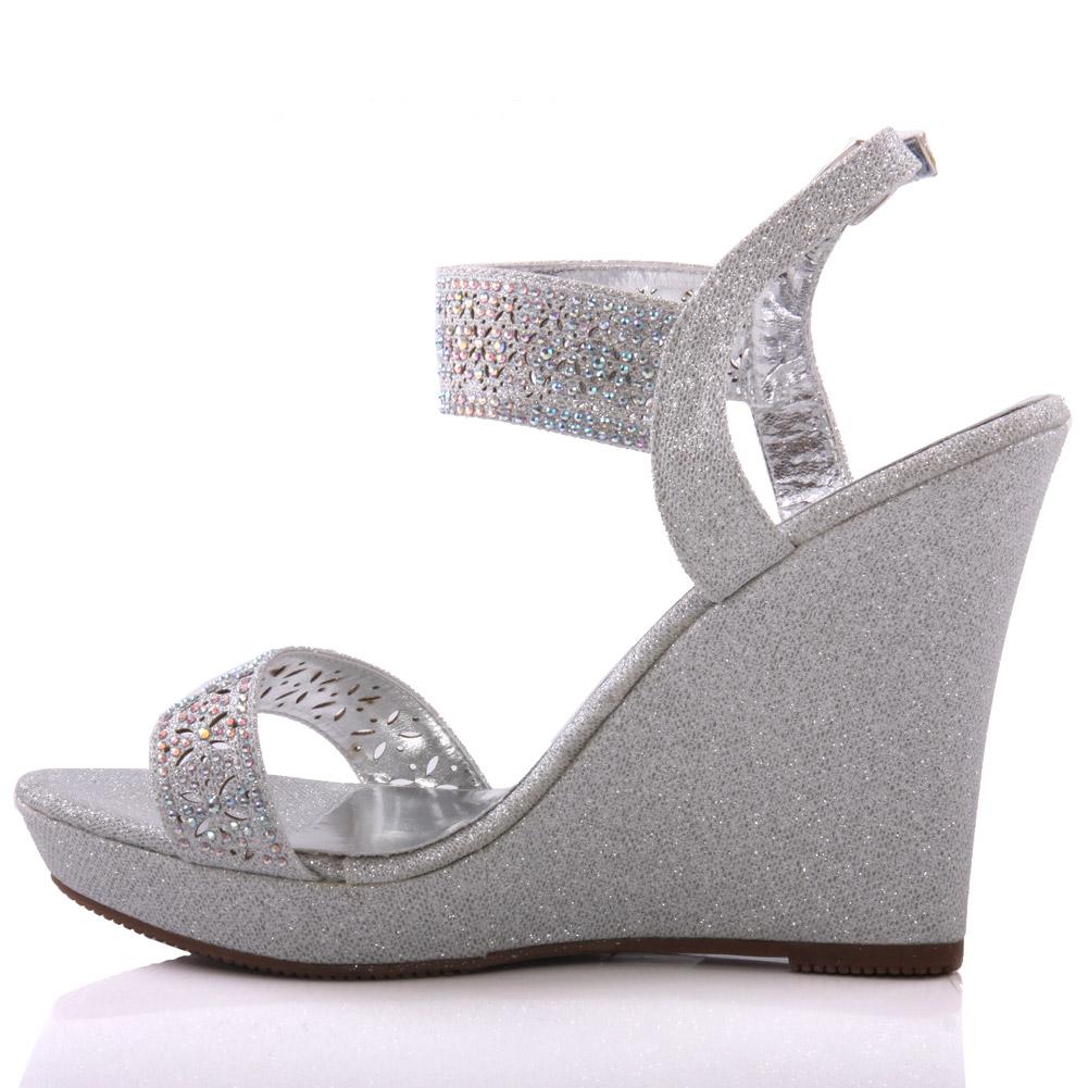 Unze Shoes Uk