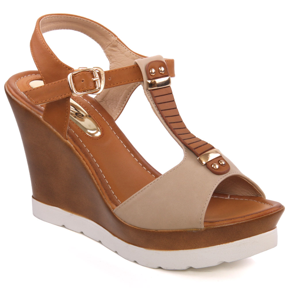 Fila Toe Shoes Size