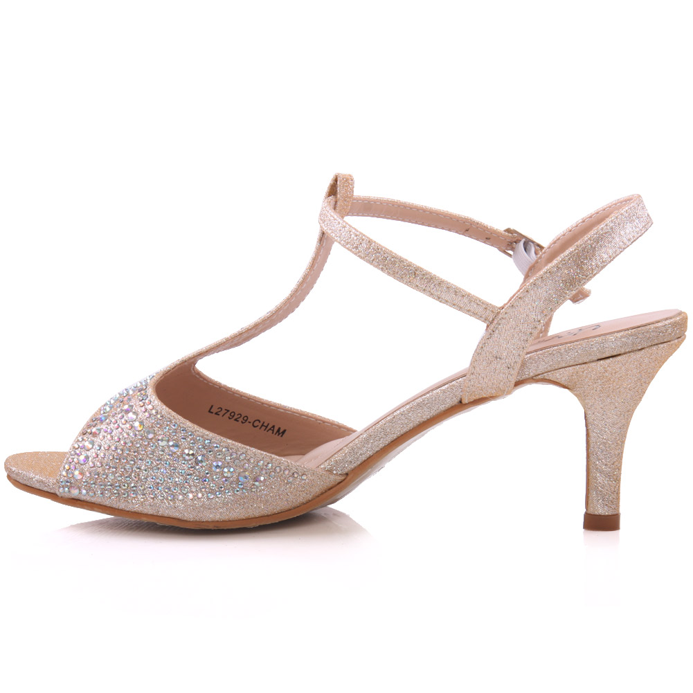Brilliant A2 By Aerosoles Beading Details And A Tstrap Styling Pair Up In This Sophisticated Flat Sandal That Enhances Your Daytime Look The Intricate Design Of The Beading Offers A Glimmering Effect That Will Spice Up Every Outfit CORE COMFORT