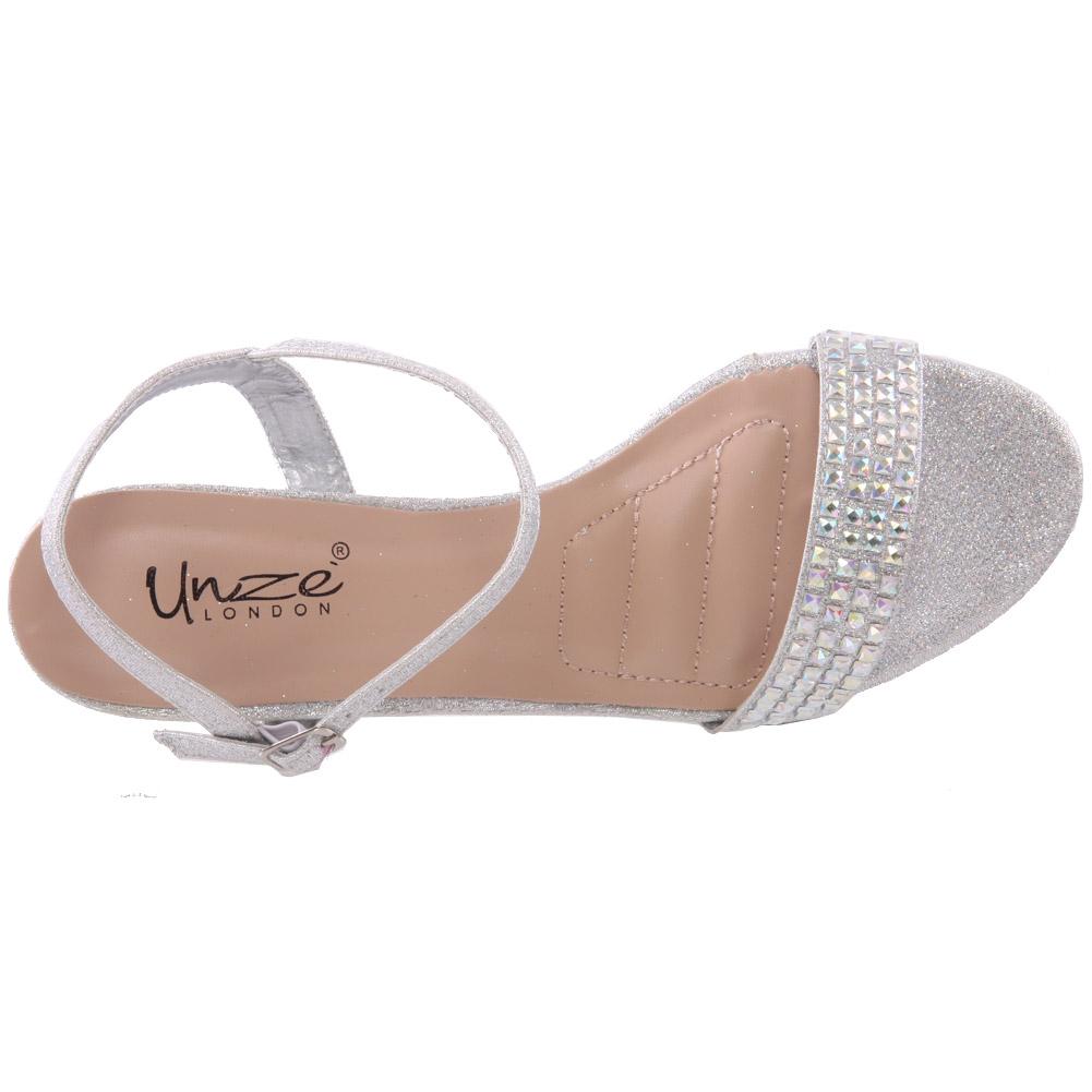 Bridesmaid Shoes Uk Size