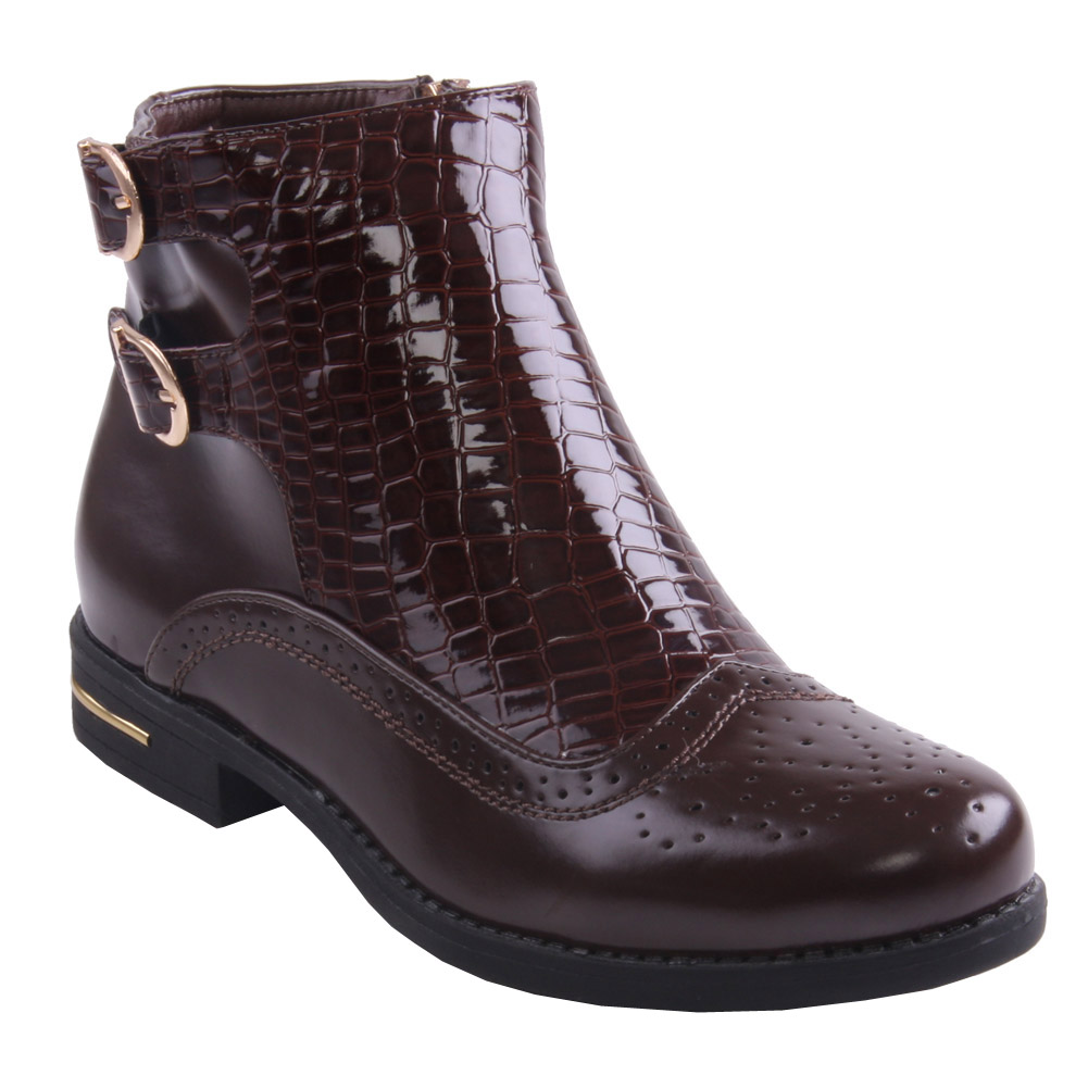 Luxury Clothing Shoes Amp Accessories Gt Women39s Shoes Gt Boots