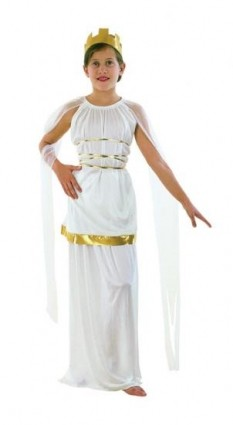 Girls-Athena-Toga-Party-Rome-Sparticus-Costume-Outfit-for-Historic-Fancy-Dress