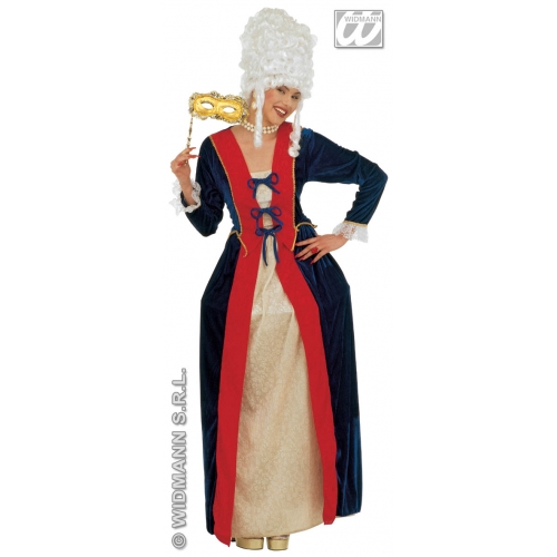 Ladies-Antoinette-Costume-Outfit-for-Regency-Medieval-Middle-Ages-Fancy-Dress