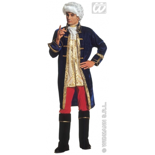 Mens-Casanova-Male-Costume-Outfit-for-Oliver-Dickens-Victorian-Fancy-Dress