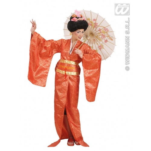 Ladies-Womens-Geisha-Costume-Outfit-for-Chinese-Japanese-