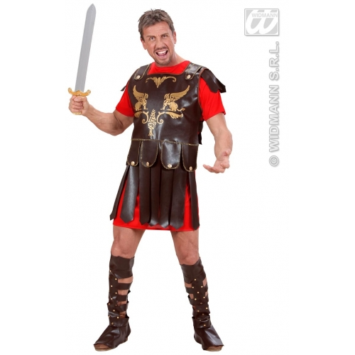 Boys-Gladiator-Costume-Outfit-for-Roman-Sparticus-Fancy-Dress