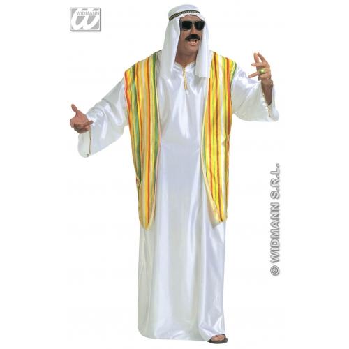 Middle Eastern Mens Dress 91