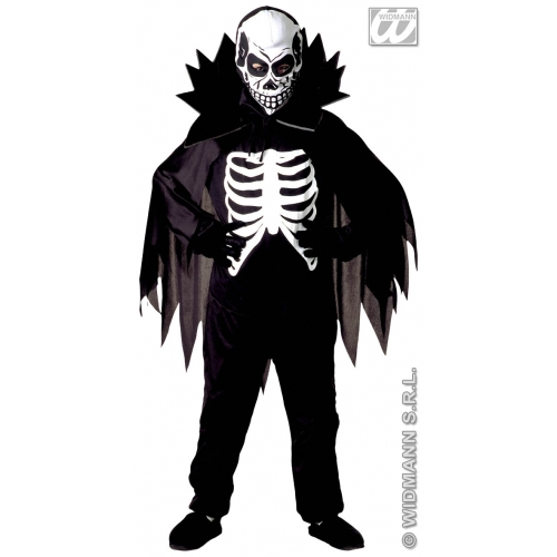 Boys-Scary-Skeleton-Costume-Outfit-for-Halloween-Fancy-Dress
