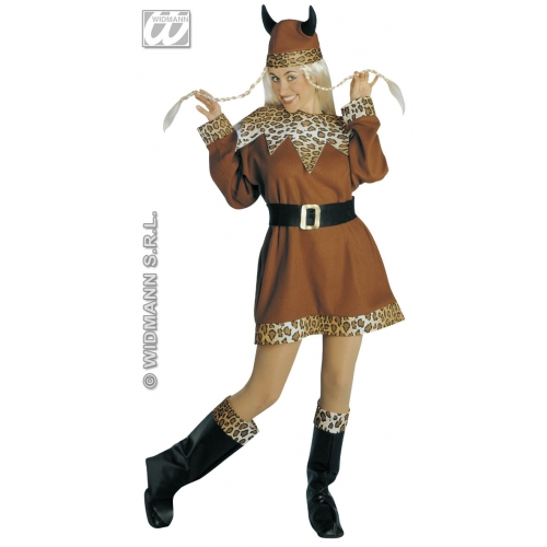 Beautiful VIKING ADULT MEDIEVAL Amp GOTHIC FANCY DRESS COSTUME HALLOWEEN MENWOMEN