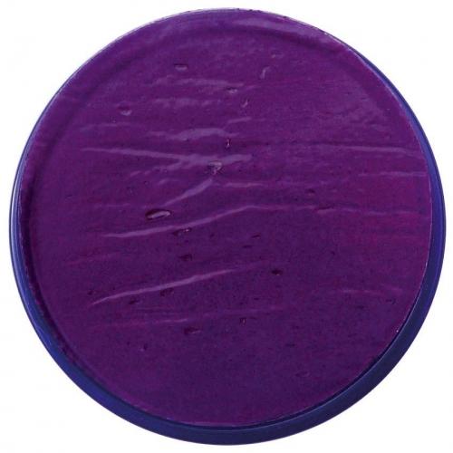 PURPLE MAKEUP 18ml SFX for SFX Cosmetics